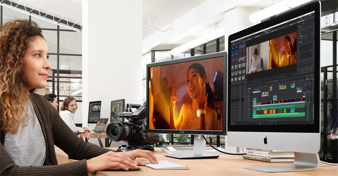 Videohub Developer Information
