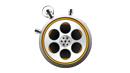 Media Express icon