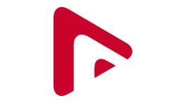 Steinberg Nuendo Icon