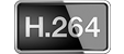 Icn -video -encoding