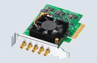 DeckLink Duo2 Mini