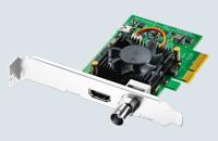 DeckLink Mini Recorder4K