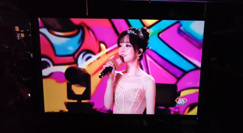 Coreano celebrità incontri spettacolo