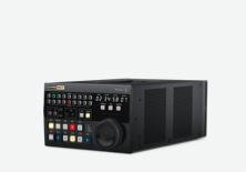 HyperDeck Extreme 8K Controller