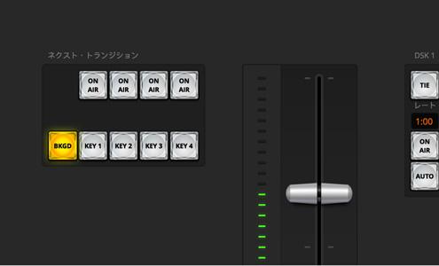 Software Control