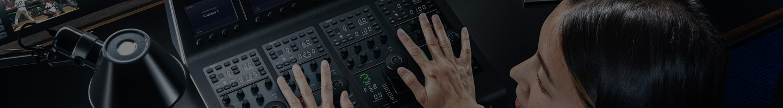 Next Page - Camera Control