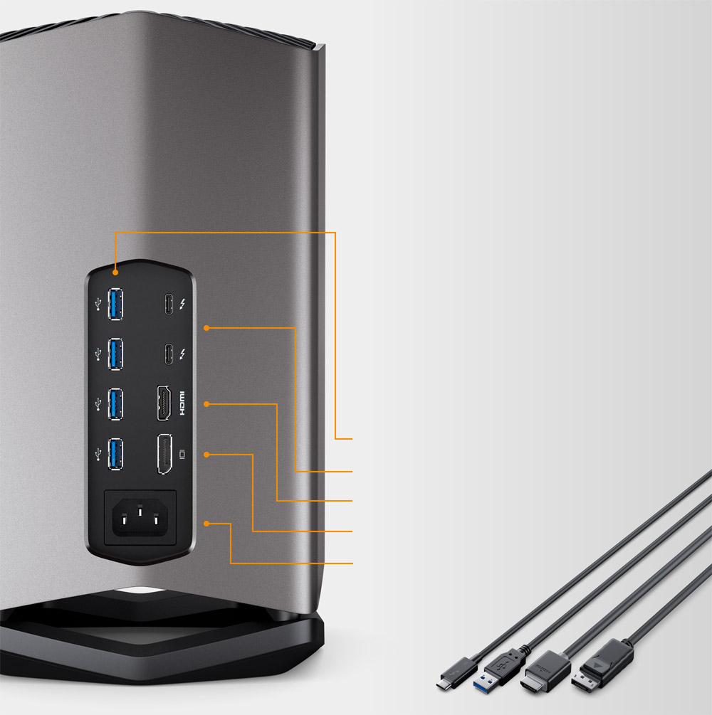 Blackmagic Egpu Design Computer Wiring Diagram Pool Latest Connections