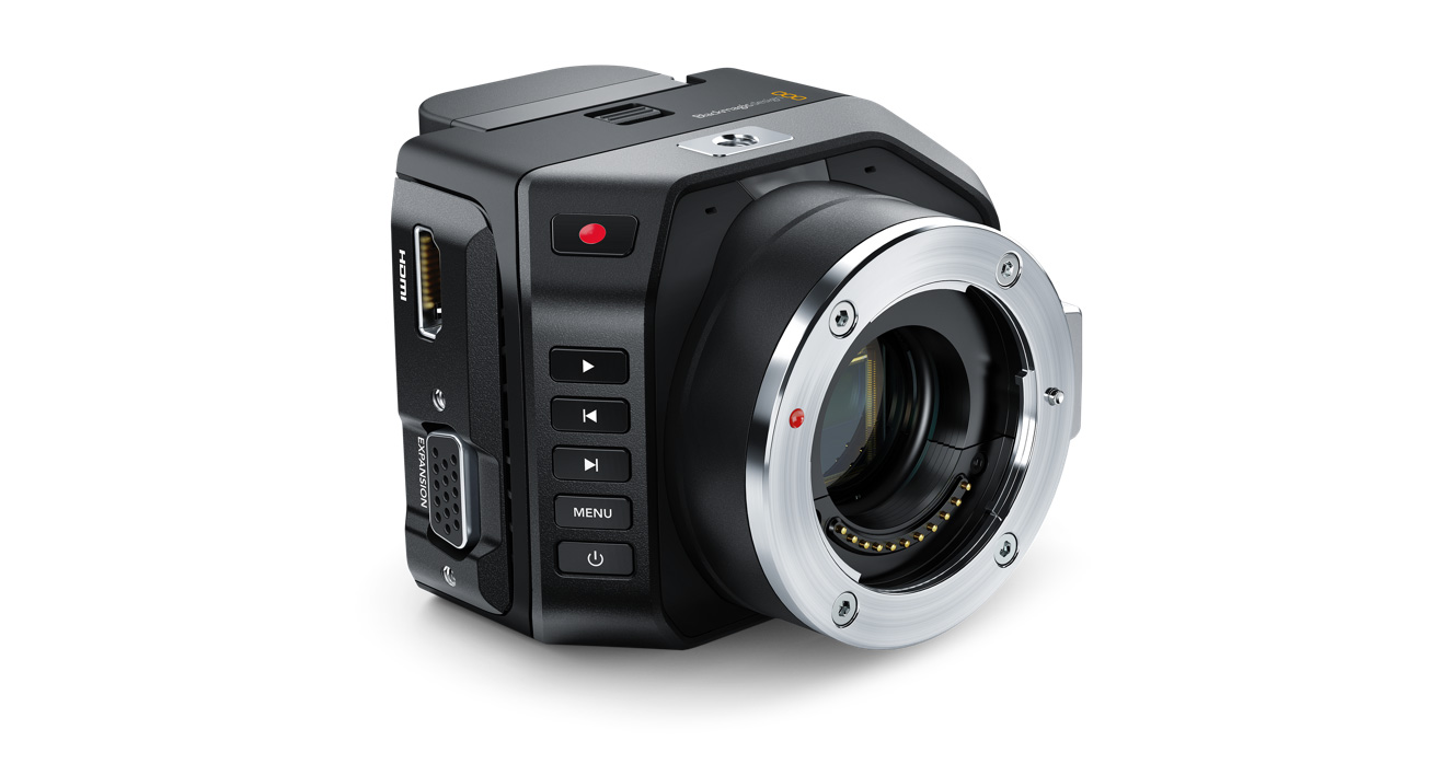 blackmagic-micro-cinema-camera-xl.jpg?_v