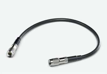 Cable - Din 1.0/2.3 to Din 1.0/2.3