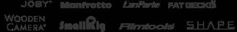 Rigging Logos