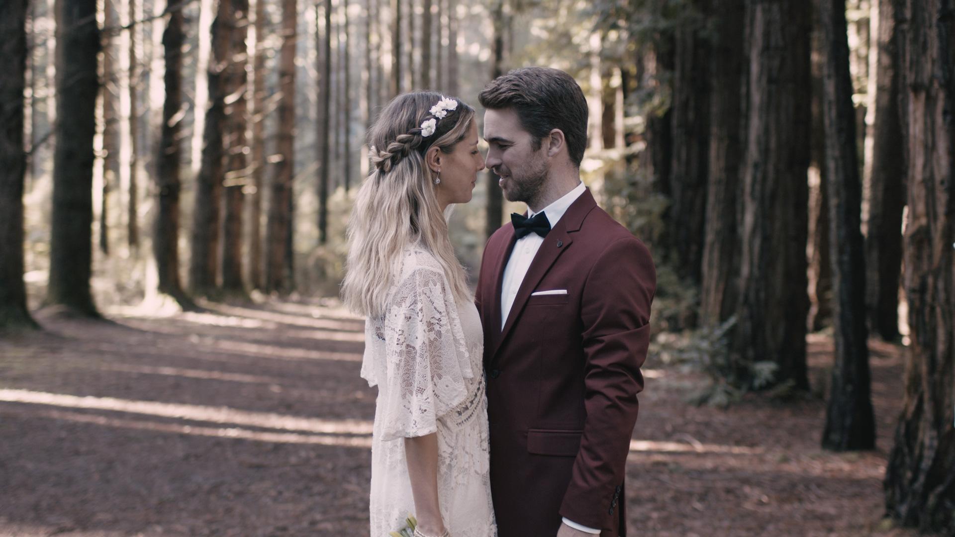 consigli sulla datazione di un uomo sposato separato