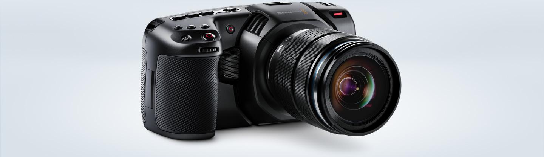 https://images.blackmagicdesign.com/images/products/blackmagicpocketcinemacamera/landing/intro-camera-xl.jpg?_v=1522820140