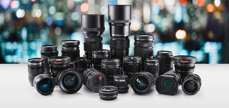 lens-mount-xl@2x.jpg?_v=1521956582