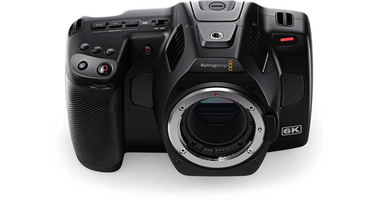 https://images.blackmagicdesign.com/images/products/blackmagicpocketcinemacamera/techspecs/hero/blackmagic-pocket-cinema-camera-6k-pro-xl.jpg?_v=1612397422