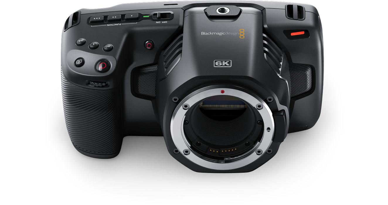 https://images.blackmagicdesign.com/images/products/blackmagicpocketcinemacamera/techspecs/hero/blackmagic-pocket-cinema-camera-6k-xl.jpg?_v=1612398166