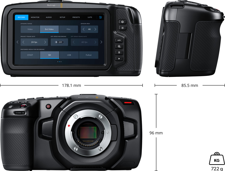 https://images.blackmagicdesign.com/images/products/blackmagicpocketcinemacamera/techspecs/physical-specifications/blackmagic-pocket-cinema-camera-4k-xl.jpg?_v=1551833254