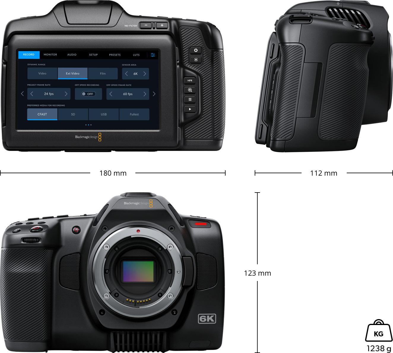 https://images.blackmagicdesign.com/images/products/blackmagicpocketcinemacamera/techspecs/physical-specifications/blackmagic-pocket-cinema-camera-6k-pro-xl.jpg?_v=1610947405