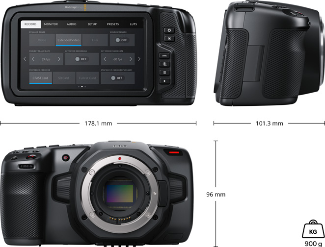 https://images.blackmagicdesign.com/images/products/blackmagicpocketcinemacamera/techspecs/physical-specifications/blackmagic-pocket-cinema-camera-6k-sm.jpg?_v=1560383455