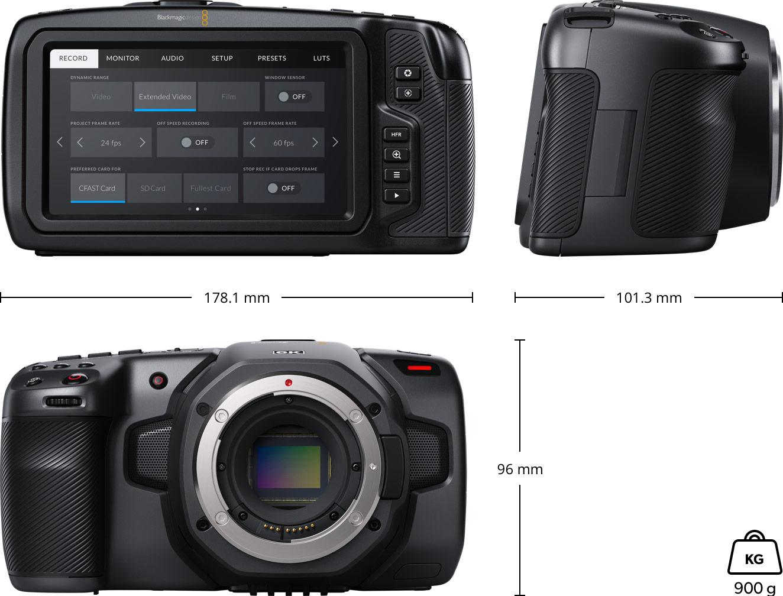 https://images.blackmagicdesign.com/images/products/blackmagicpocketcinemacamera/techspecs/physical-specifications/blackmagic-pocket-cinema-camera-6k-xl.jpg?_v=1610947424