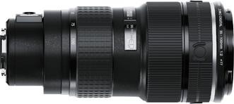 Lense 2