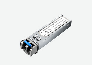 12G-SDI SFP Optical Module