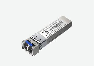 3G-SDI SFP Optical Module