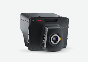 BlackMagic Studio Camera HD Download Drivers