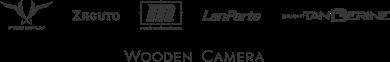 Rigs Logos