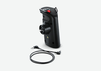 Blackmagic URSA Handgrip