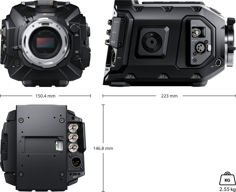 https://images.blackmagicdesign.com/images/products/blackmagicursaminipro/techspecs/physical-specifications/blackmagic-ursa-mini-pro-12k@2x.jpg?_v=1594850074