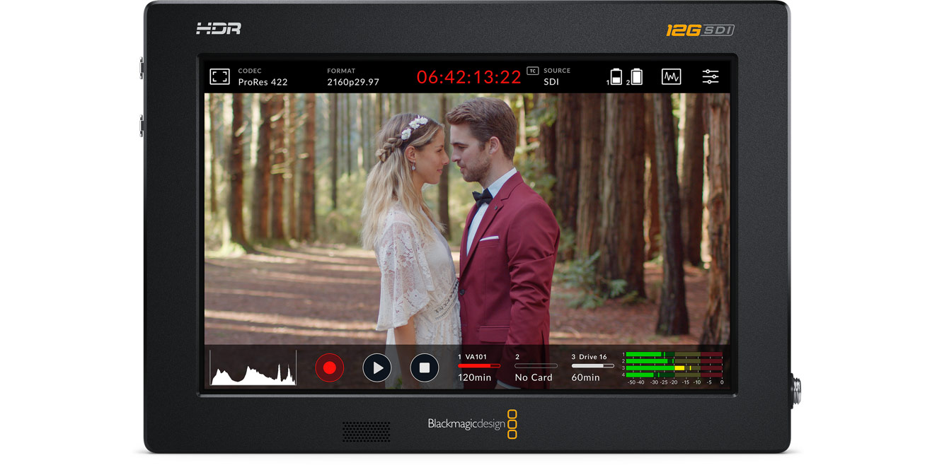 https://images.blackmagicdesign.com/images/products/blackmagicvideoassist/techspecs/hero/blackmagic-video-assist-7-inch-12g-hdr-xl.jpg?_v=1589152546