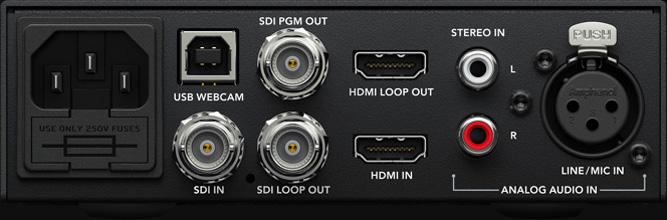 Adult cam provider studio web