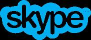 Skype Presentations