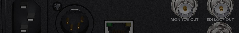 Next Page - Tech Specs