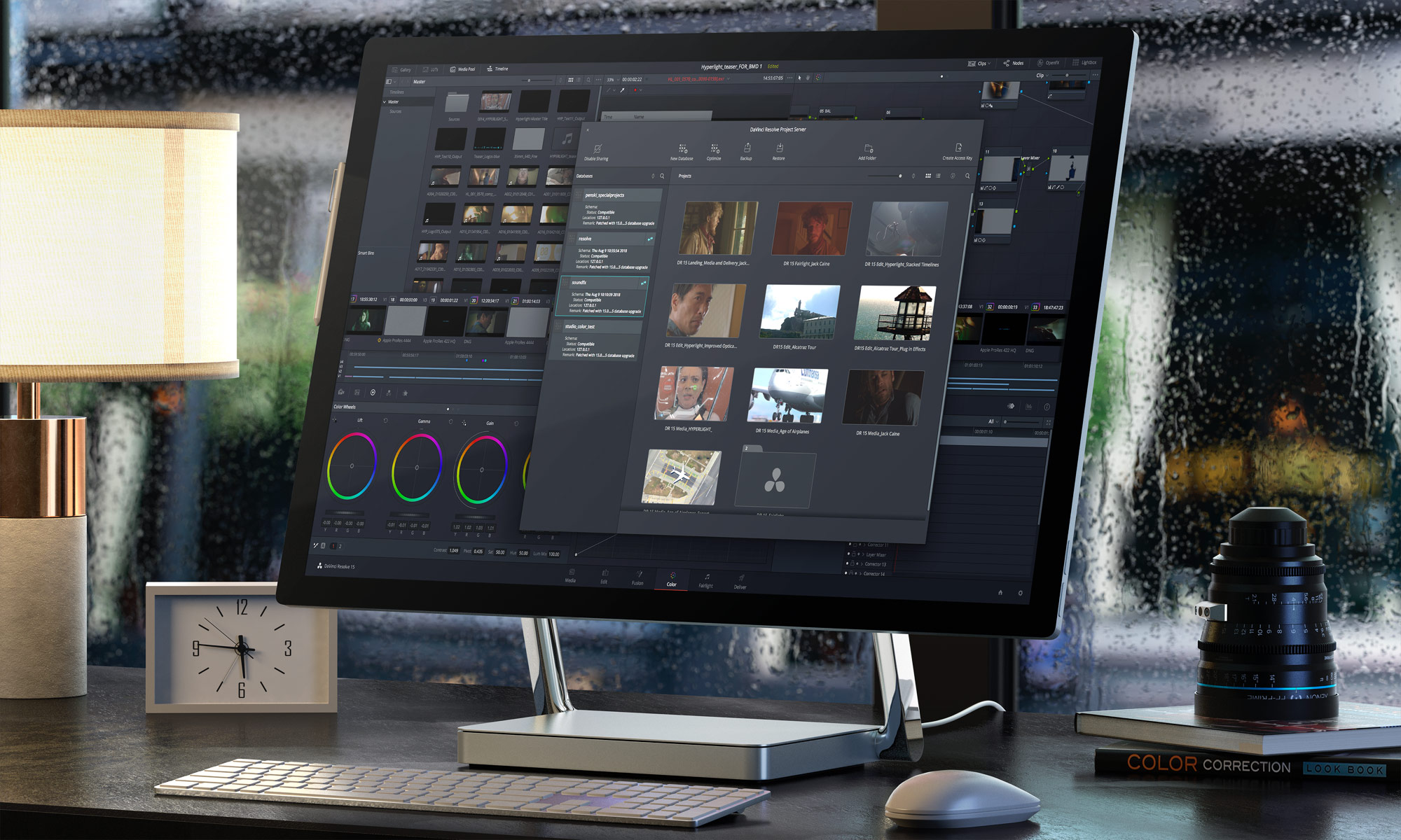 https://images.blackmagicdesign.com/images/products/davinciresolve/collaboration/manager-xl.jpg?_v=1492471940