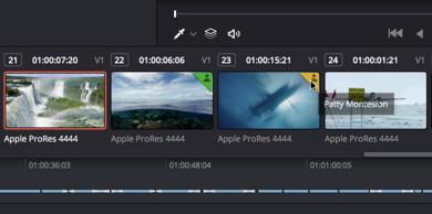 uomo bakeca editing video free