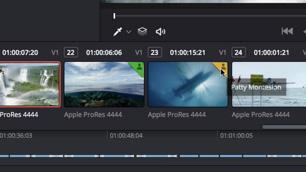 davinci resolve 15 free download for mac
