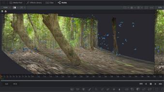 video to video converter download annunci incontri gratuiti