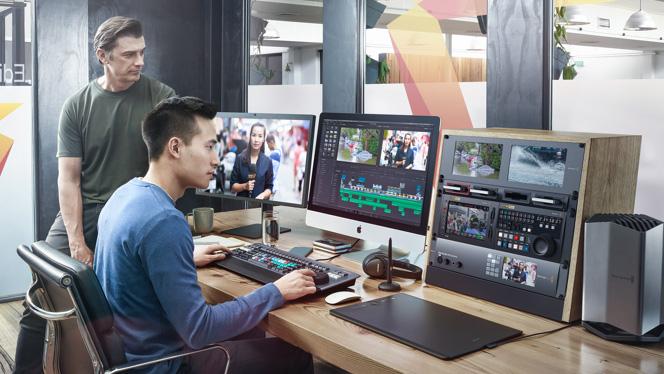 siti per incontri adulti editing video free