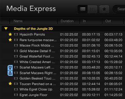 Decklink Media Express Blackmagic Design
