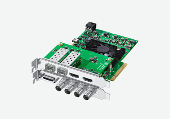 DRIVERS FOR BLACKMAGIC DECKLINK WDM STREAMING
