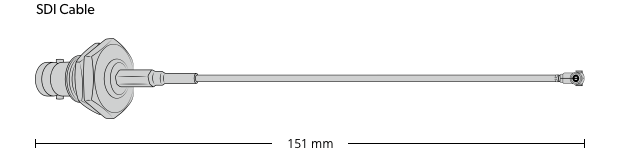 DeckLink SDI Micro