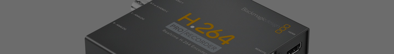Next Page - Especificaciones técnicas