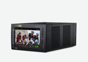 HyperDeck Extreme 8K HDR