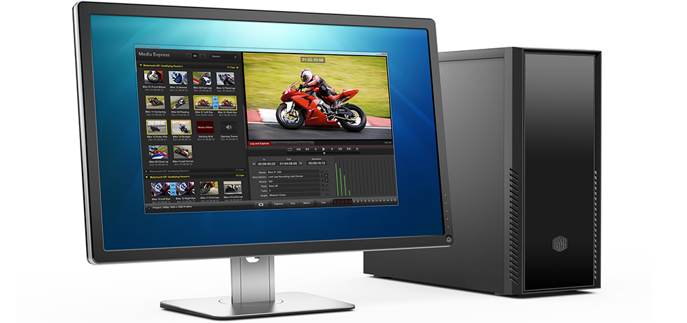 blackmagic media express download mac free