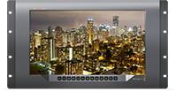 monitoring-smartview-4k.jpg