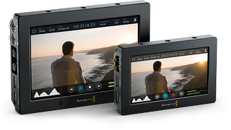 monitoring-video.jpg