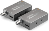 UltraStudio 3G