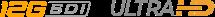 12G-SDI icon