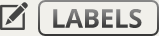 Labels Icon